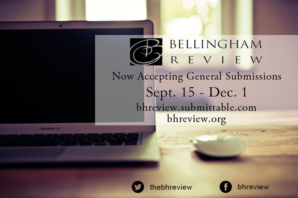 Call for Submissions 2014-2015